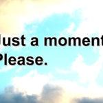 しばらくお待ち下さい。